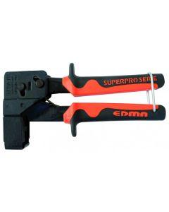 Ankrutangid Supra-Fix, töökäik 20mm, ankrutele 4-8mm