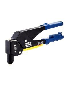 Needitangid RP60 MULTI, pöördpeaga, alu neetidele 3,2-4,8mm