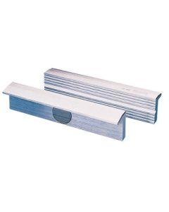 Tagavara lõuad kruustangidele (Al) 150mm magnetiga