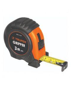 Gripper mõõdulint 3Mx13mm Truper 15387