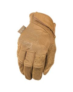 Kindad SPECIALTY VENT Coyote 11/XL 0.6mm palm, touchscreen capable