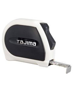 SIGMA STOP Mesures 5m x 19mm strong tapestandout +50%