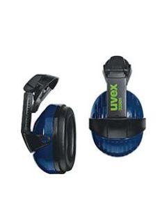 Kõrvaklapid kiivrile Uvex 3200H